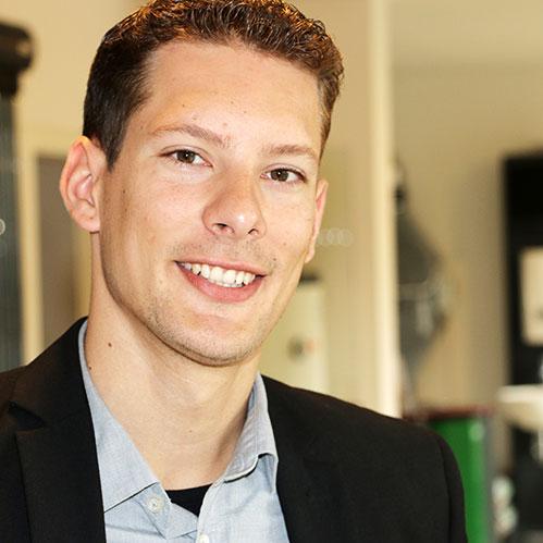 Jan Hinkel